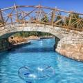 Aquapark Solaris Šibenik