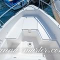 Rent a boat Elan 17CC