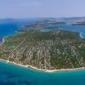 Murter Island & Radelj