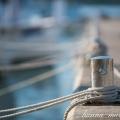 Murter dock