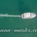 Rent a Boat Pasara