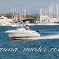 Rent a boat Quicksilver Commander