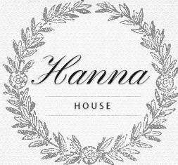 Hanna House Murter