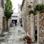 Murter street