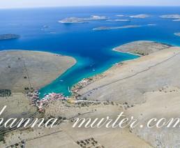 About Kornati islands