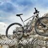 Biciclette a Murter